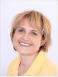 Zahnärztin Dr. Tatjana Hussain