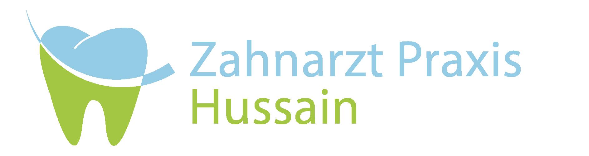 Zahnartzpraxis Hussain